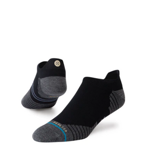 Stance Men's Run Light Tab