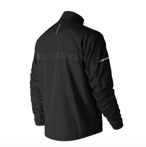 New Balance Men's Windcheater 2.0 Jacket