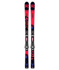 ROSSIGNOL 20/21 Hero Athlete GS Pro - 158cm