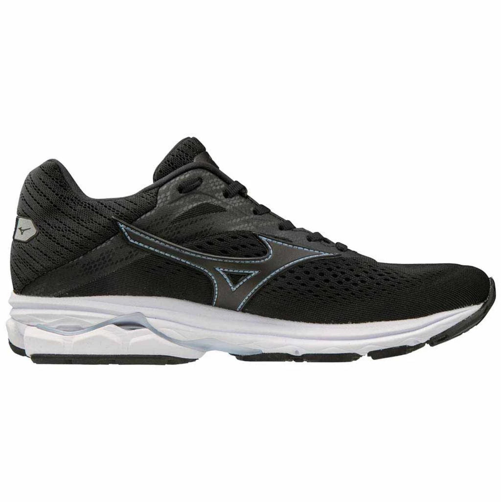 Mizuno Women's Wave Rider 23 WIDE