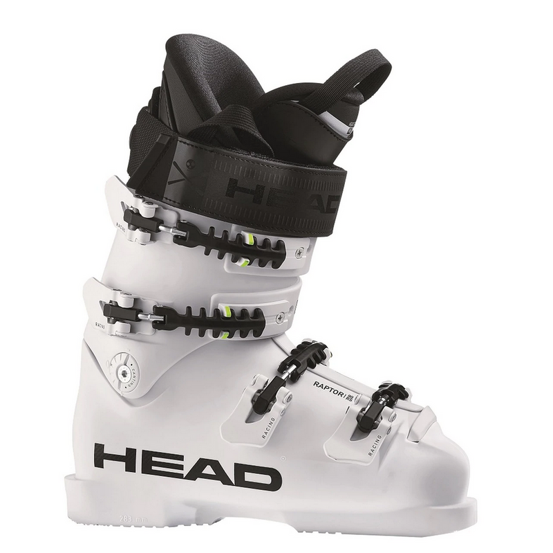 Head RAPTOR 90S RS Race Boots
