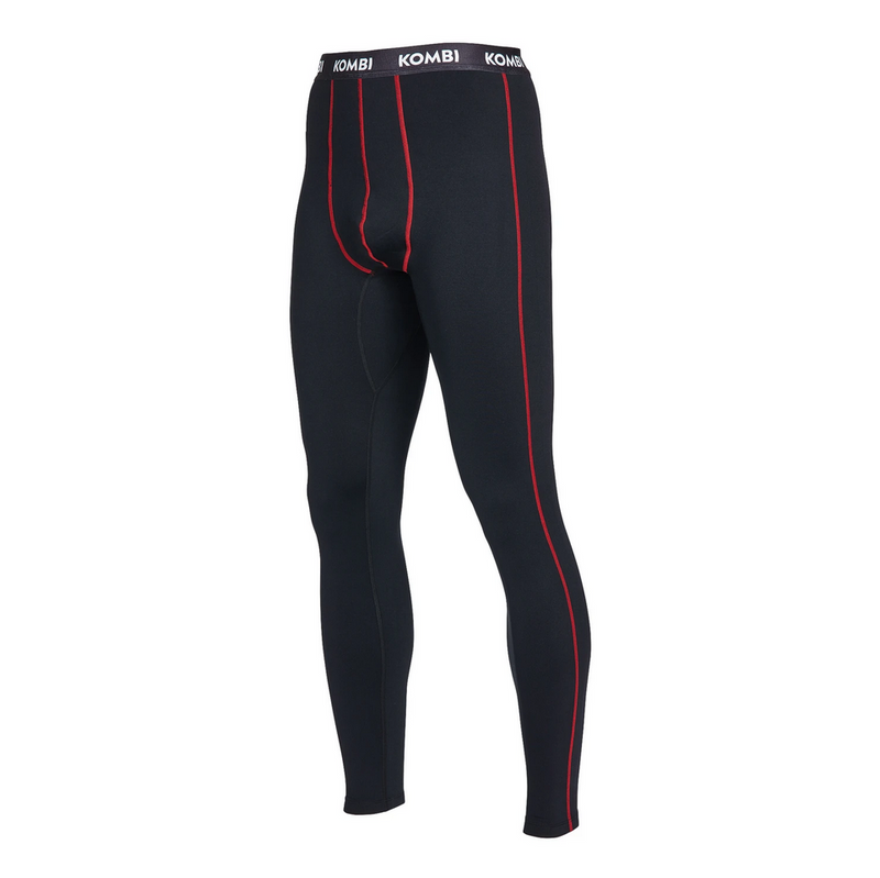 Kombi Men's RedHeat EXTREME Bottom