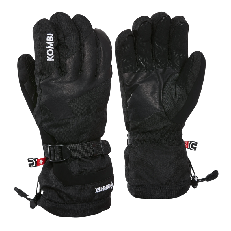 Kombi Men's The Timeless Glove