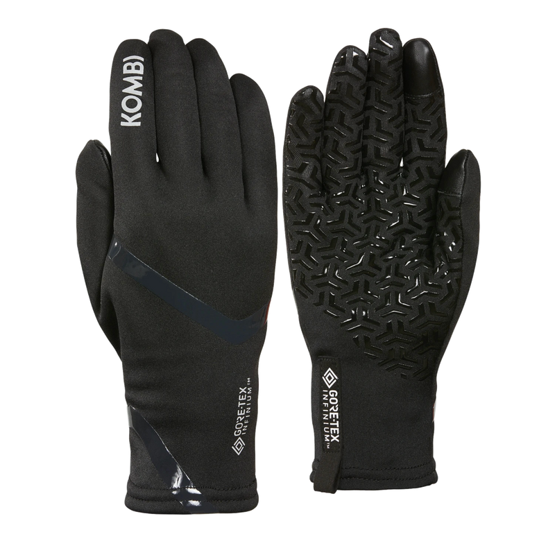 Kombi Unisex The Wrap GTX Infinium Glove