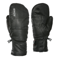Kombi Men's The Free Fall Mitt