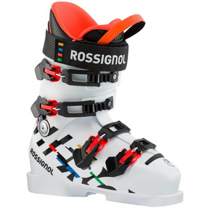 Rossignol Hero WC 110 SC Jr