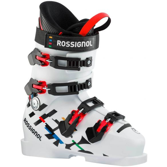 Rossignol Hero WC 70 SC Jr