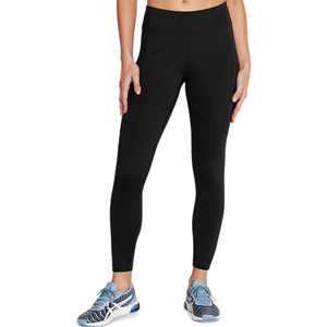 Asics Women's Core Train Tight