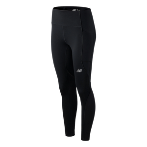 New Balance Women's Impact Heat Tight