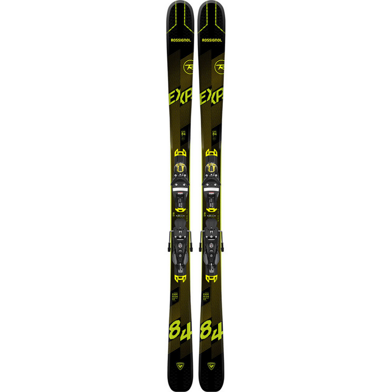 Rossignol Experience 84 Ti - SPX 12