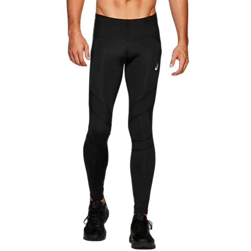 Asics Men's Leg Balance 2 Tight