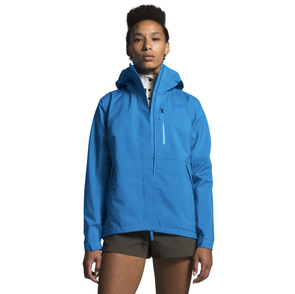 The North Face Women's Dryzzle Futurelight Jacket
