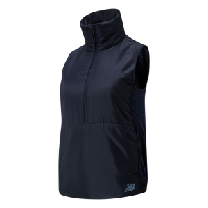 New Balance Women's Heat Grid Vest