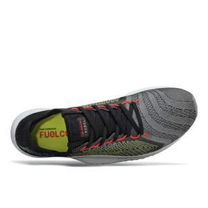 New Balance Men's FuelCell Rebel