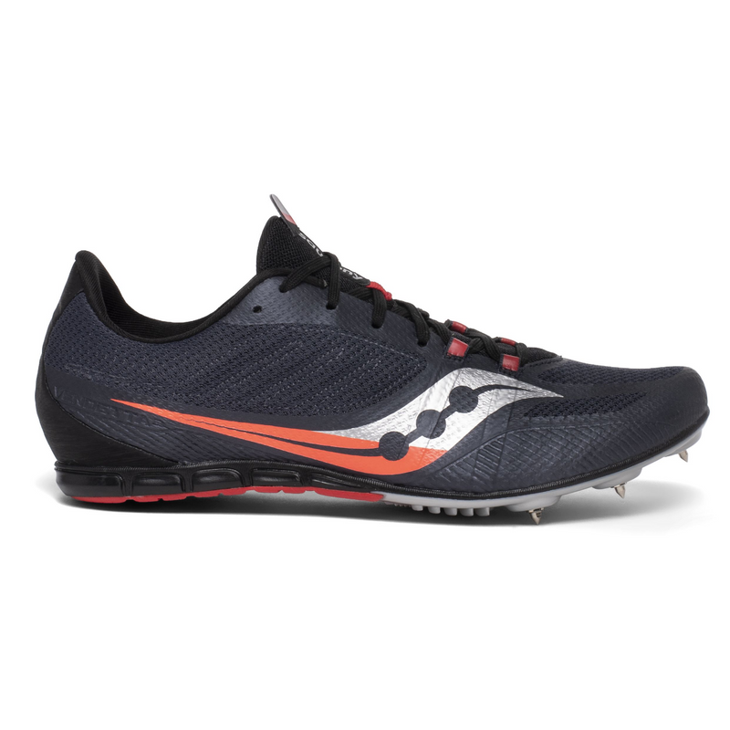 Saucony Men's Vendetta 3