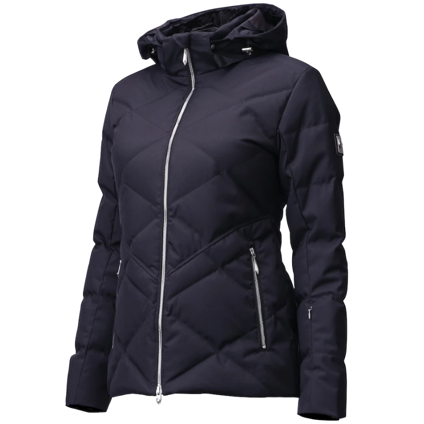 Descente Women's Anabel Jacket
