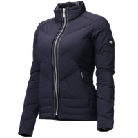 Descente Women's Millie Jacket