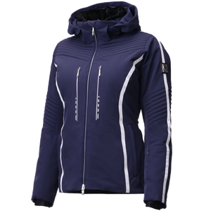 Descente Women's Layla Jacket