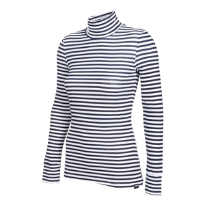 Kombi Women's The Modal Turtleneck