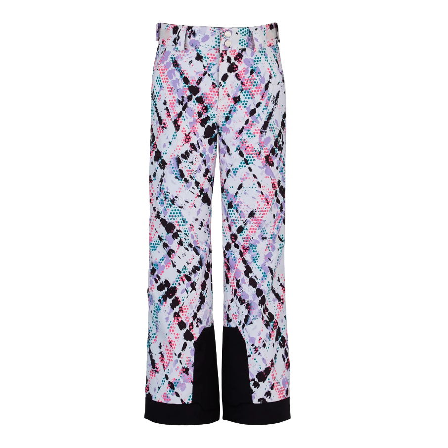 Spyder Teen - Girls' Olympia Pant