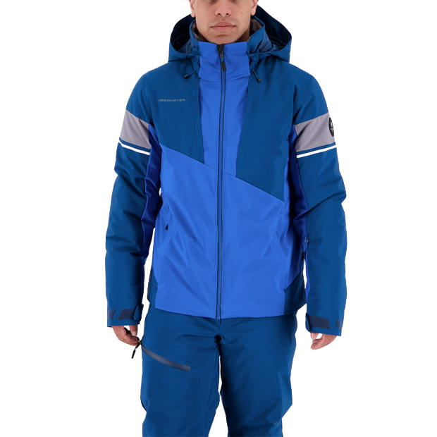 Obermeyer Men's Chroma Jacket