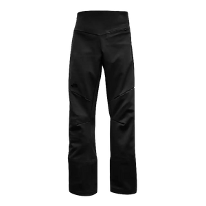 The North Face Women's Snoga Pant