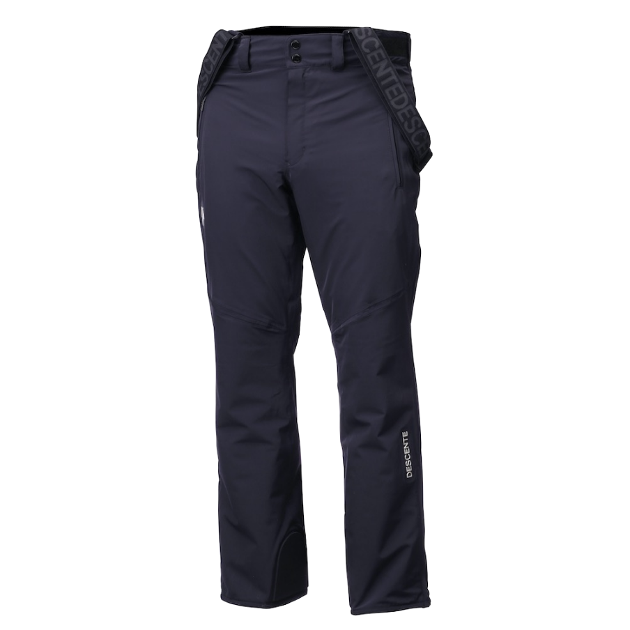 Descente Men's Swiss Pant