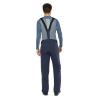 Salomon Men's Stance Pant - Night Sky