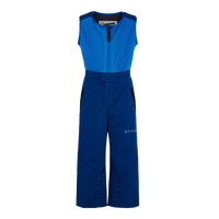 Spyder Kid - Boys' Expedition Pant