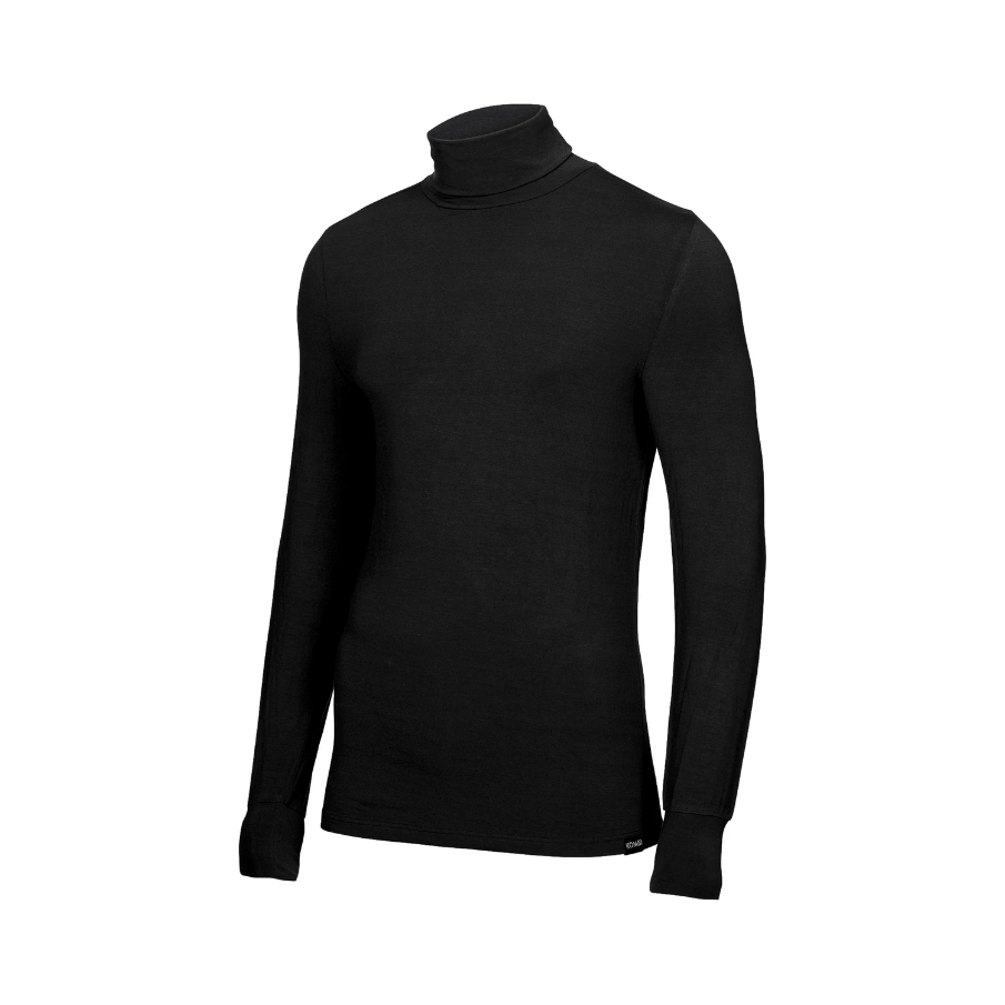 Kombi Men's The Modal Turtleneck