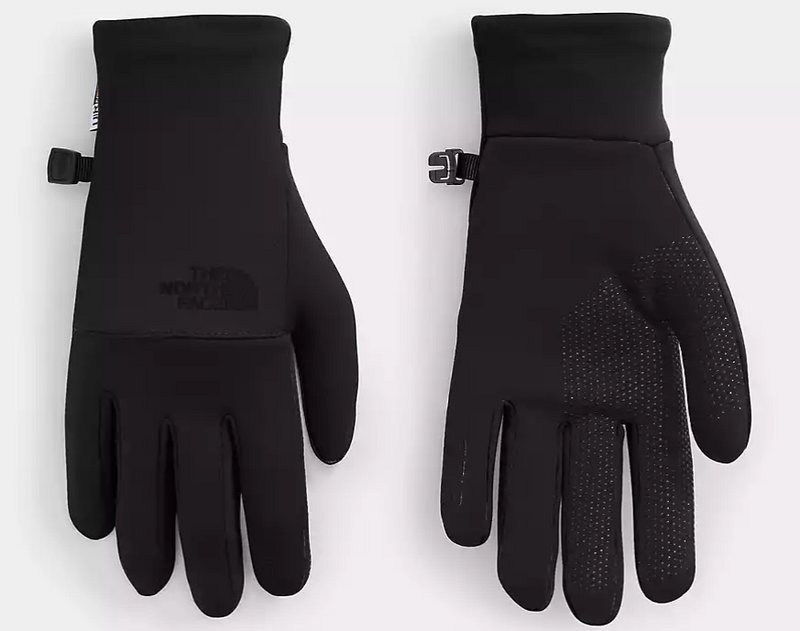 The North Face Women's Etip™ Recycled Glove