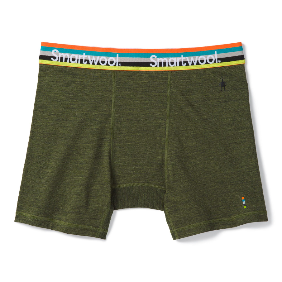 Smartwool Sport 150 Boxer Brief