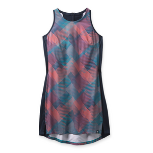Smartwool Women's Merino Sport Tank Dress