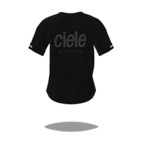 Ciele Women's WNSBTShirt Athletics