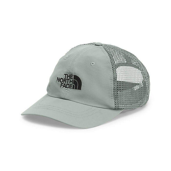 The North Face Horizon Mesh Cap