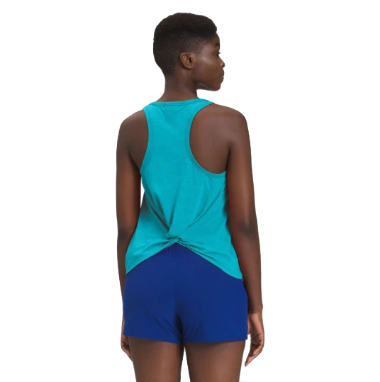 The North Face Women's Wander Twist Tank