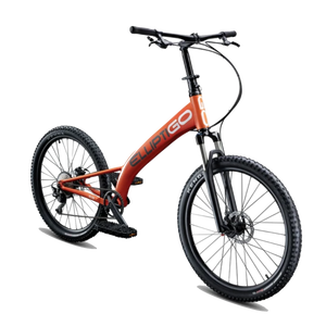 Elliptigo MSUB - Orange
