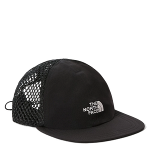 The North Face Runner Mesh Cap