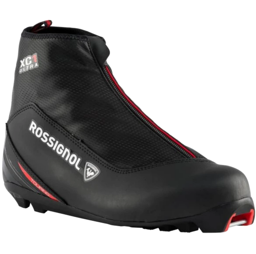 Rossignol Men's Touring Nordic Boots X-1 Ultra