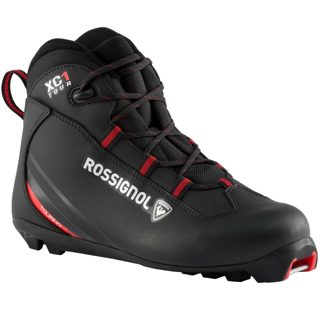 Rossignol Touring Nordic Boots X-1