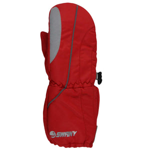Swany Toddler Zippy Mitt