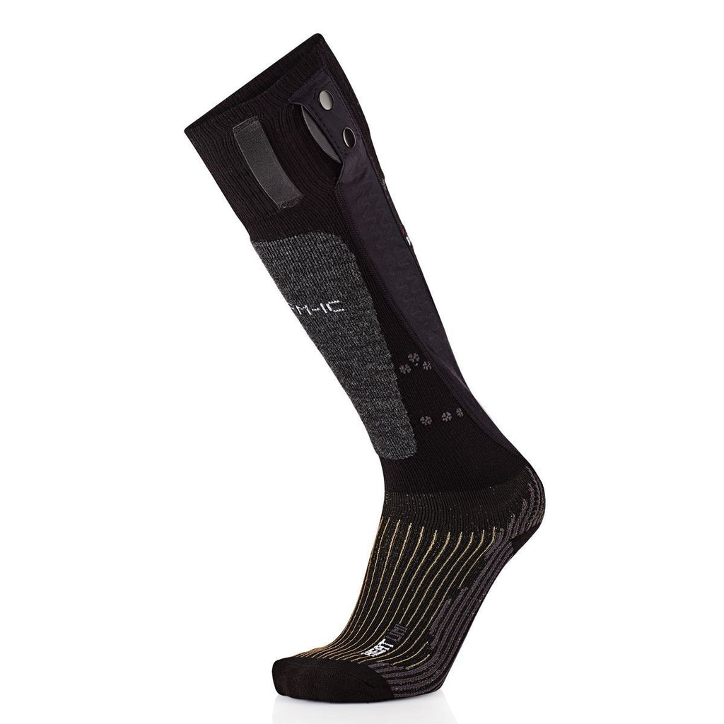 Thermic Powersocks Heat Uni V2