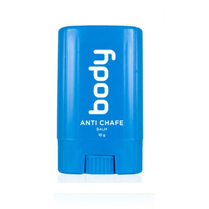 Bodyglide Anti Chafe Stick 22g