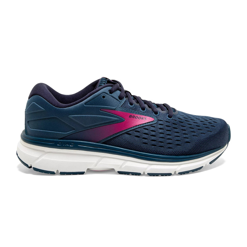 Brooks Women's Dyad 11