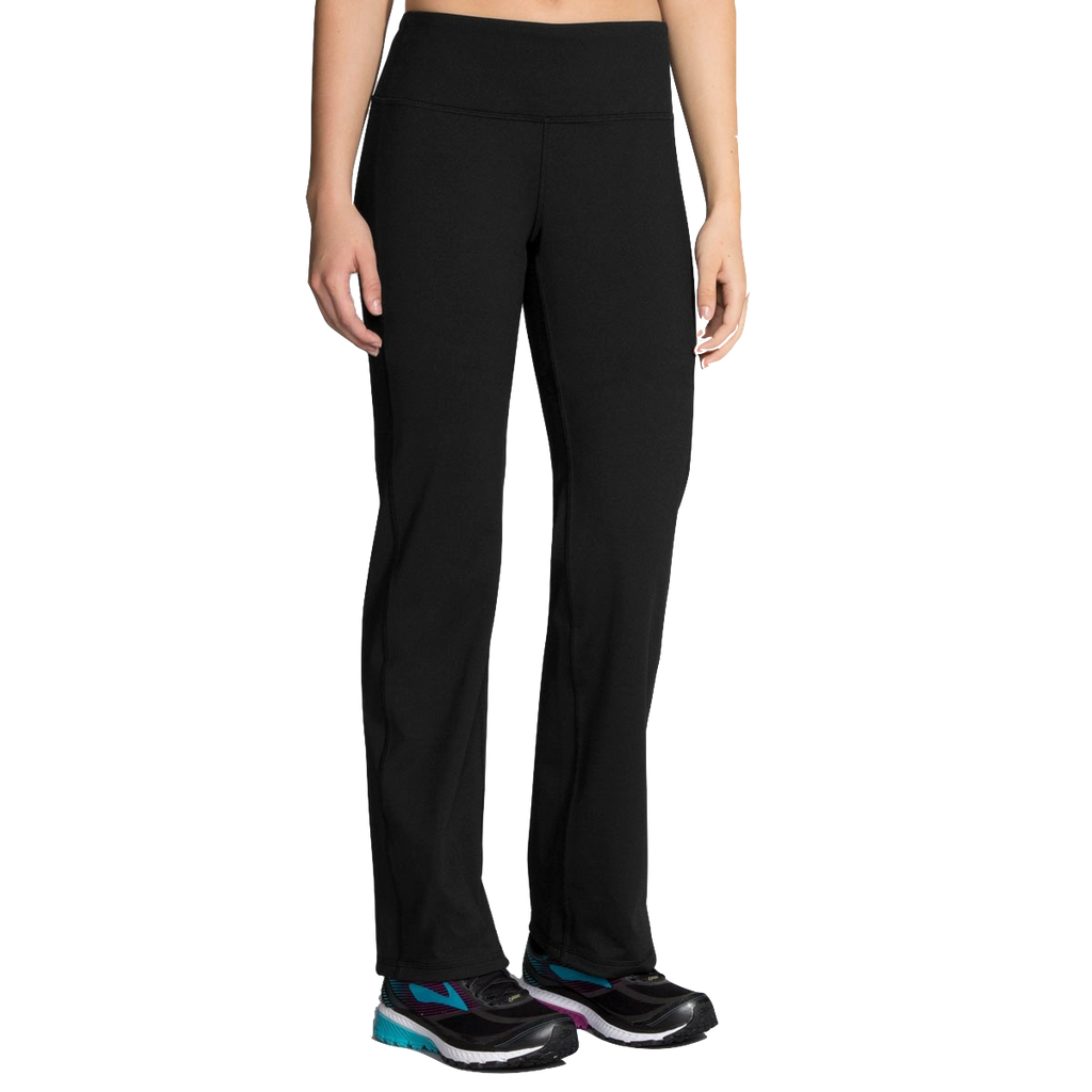 Brooks Women's Threshold Pant