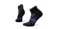Smartwool Women's PhD® Outdoor Light Mini Socks