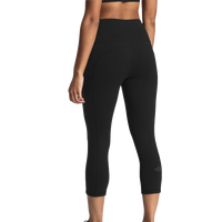 The North Face Women's Motivation High-Rise Pocket Crop