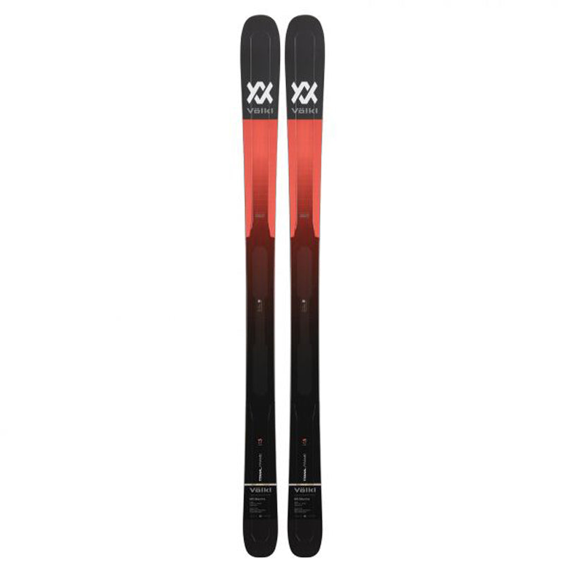 Volkl Men's M5 Mantra Skis