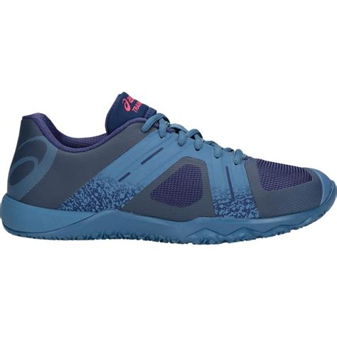 Asics Womens Conviction X 2