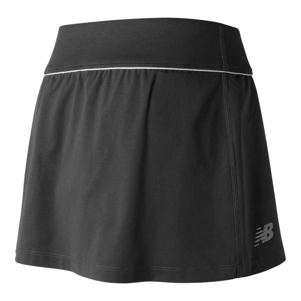 New Balance Womens Rally Court Skort